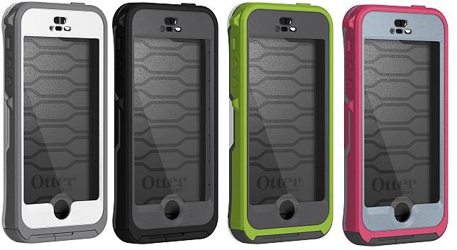 otterbox-preserver-colours
