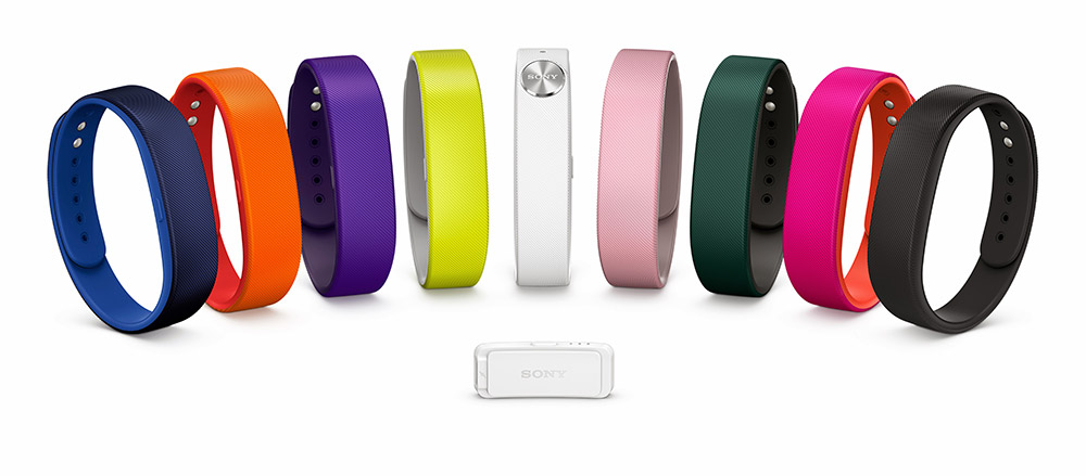 sub-100-01-gifts-sony-smartband