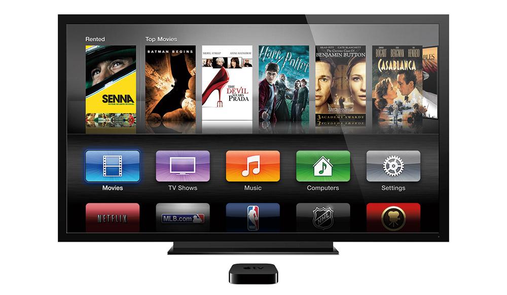 sub-100-03-apple-tv