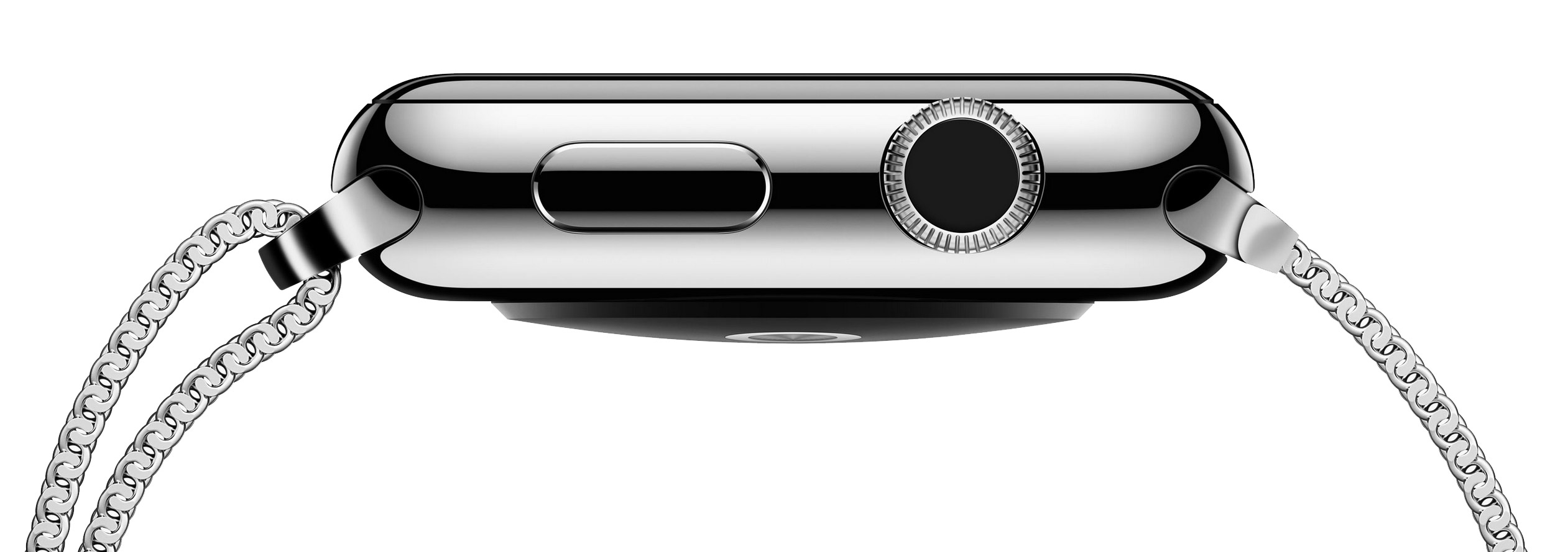 apple-watch-steel-design