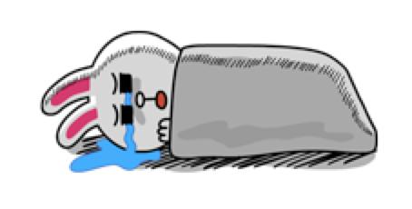 04-sad-2