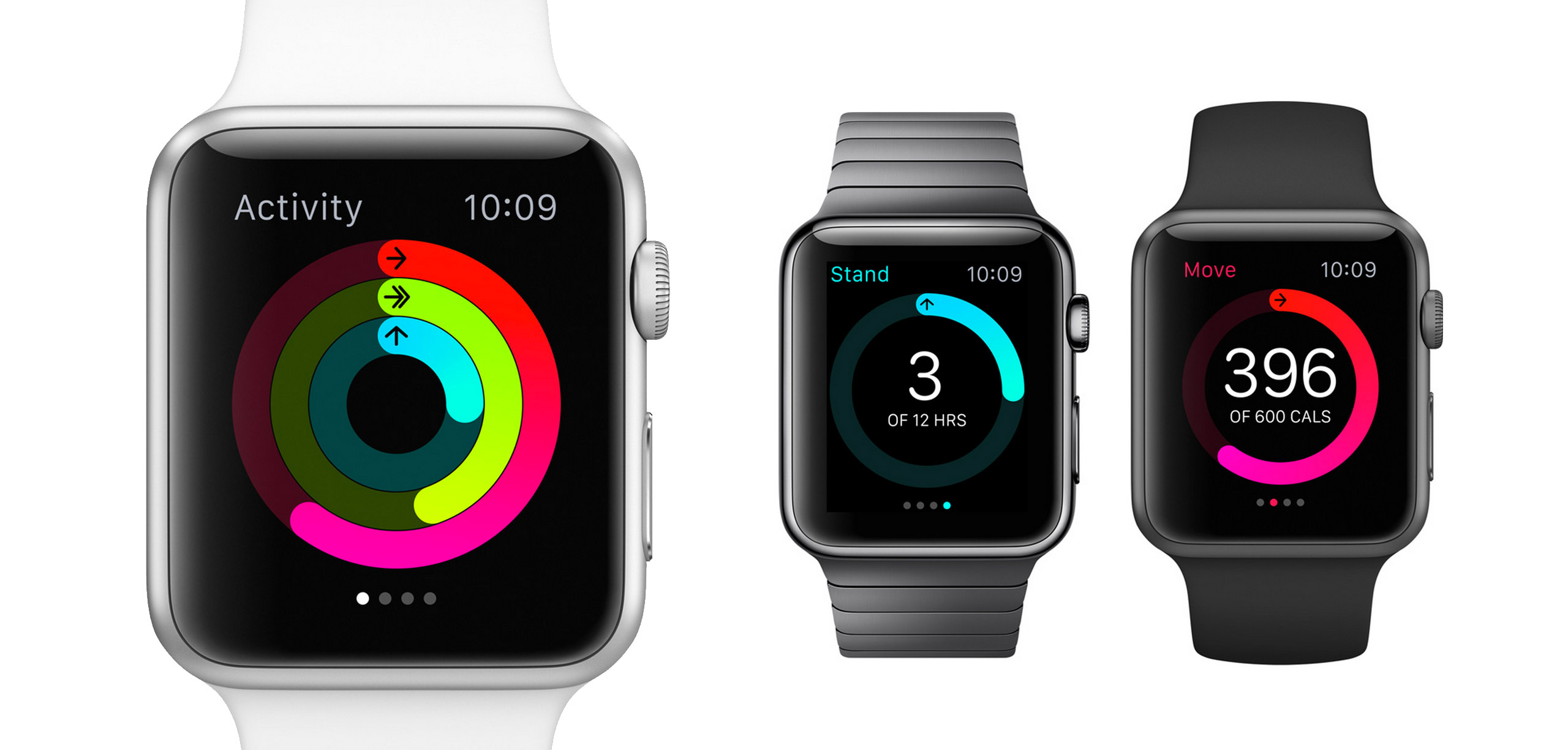 apple-watch-fitness