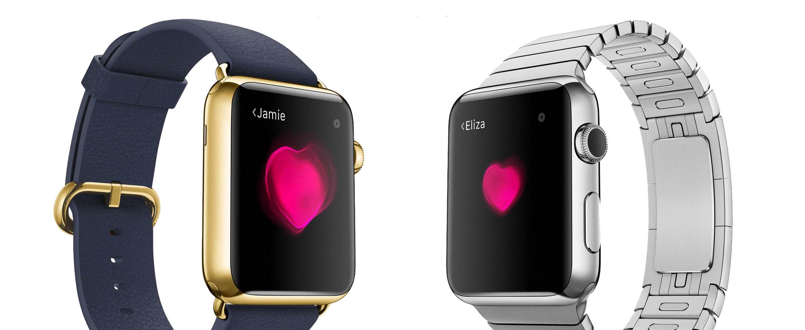 apple-watch-heart-beats