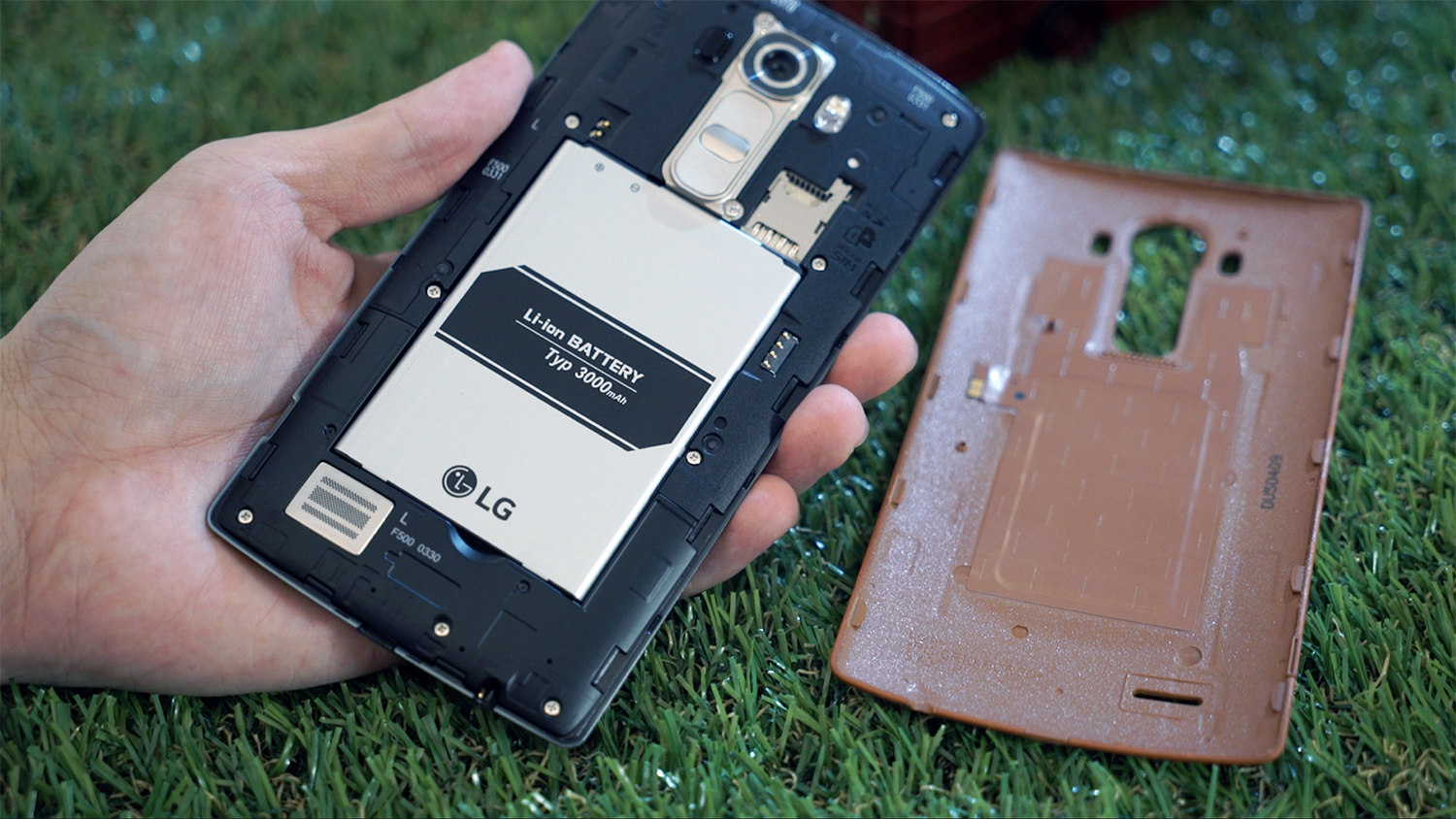 lg-g4-removable-back
