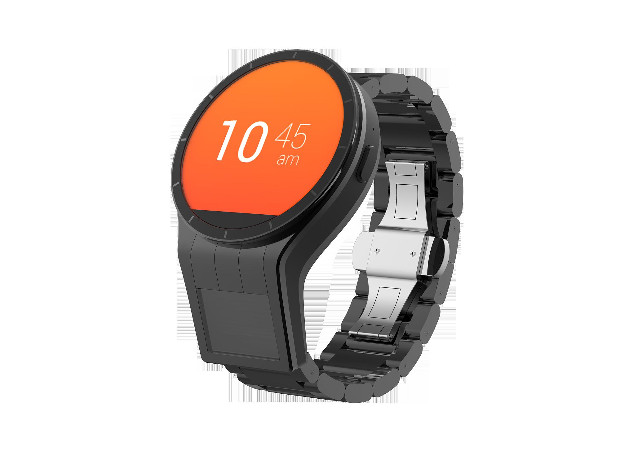 smartwatch concept front 8